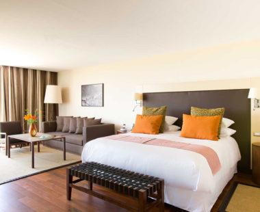 Grace Hotels English