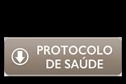 Protocolo Sanitario • COVID-19