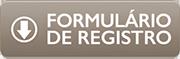Requisitos de documentação e pré-check-in